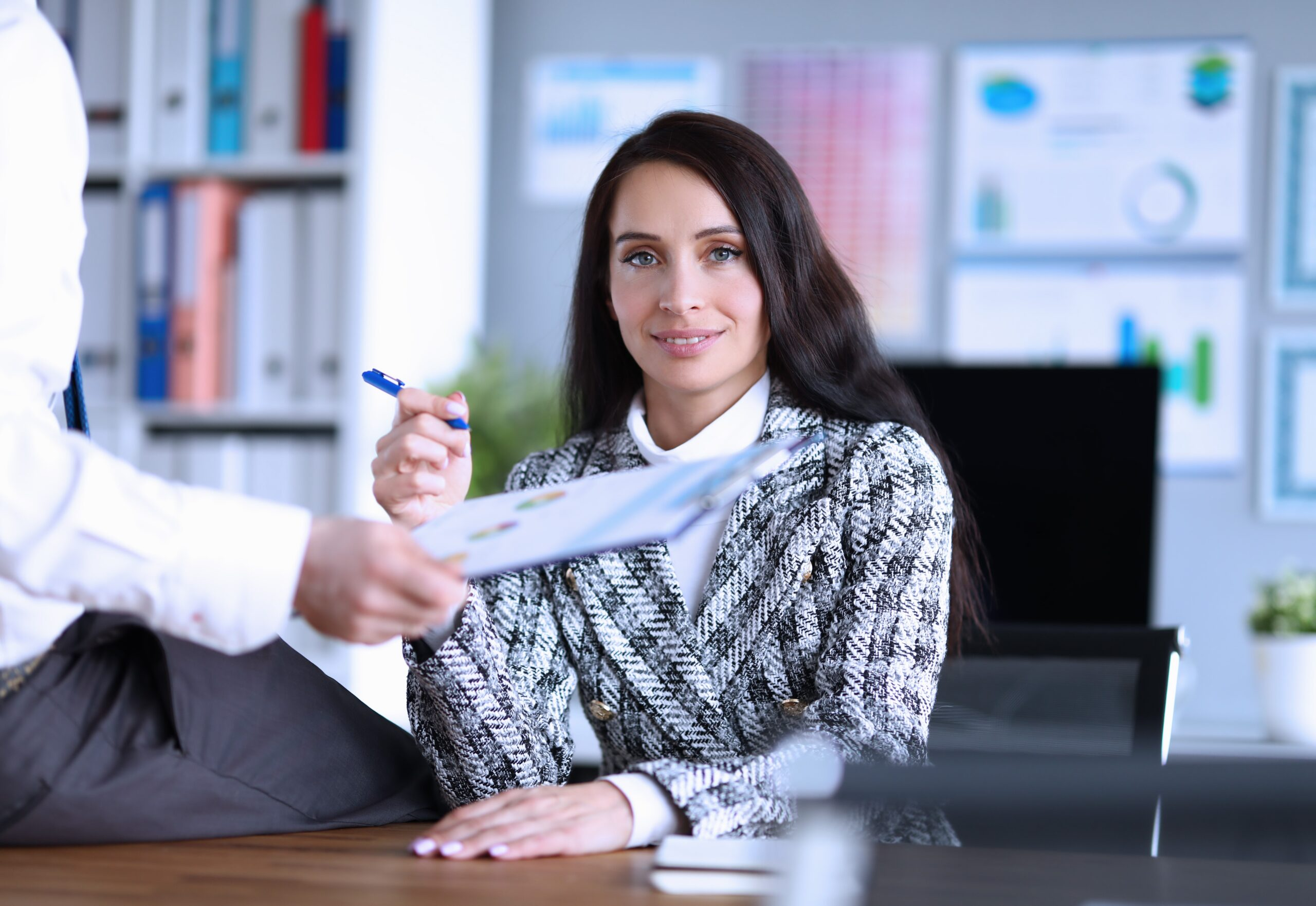 Tips to Help Work with a Financial Aid Consultant