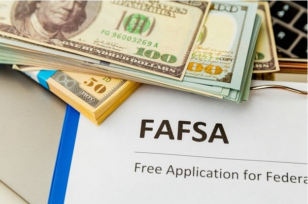 Have They Finally Simplified The FAFSA